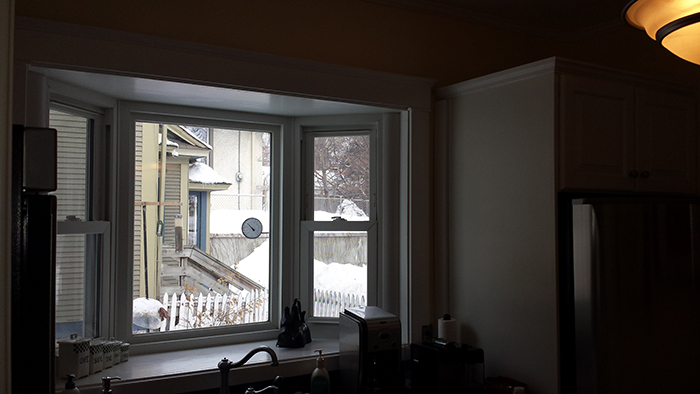 kitchenwindowbefore