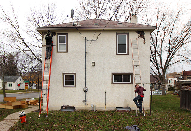 Image Result For Otogawa Anschel Design Build Minneapolis